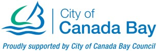 City of Canada Bay