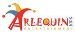 Arlequin Kids Entertainment