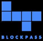 Blockpass IDN