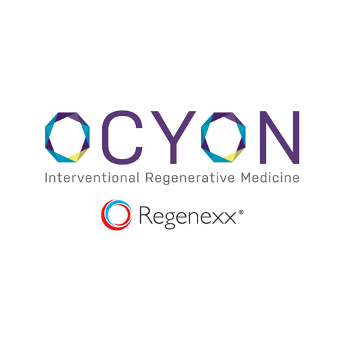 Ocyon Regenerative Medicine
