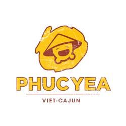 Phuc Yea