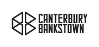 CB City Logo