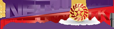 The NETwork BICP Logo