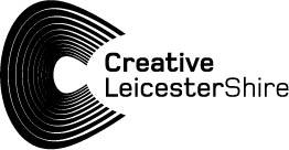 Employment for the Creative Sector: How to apply and training...
