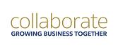 Collaborate logo