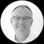 Nigel Cliffe of Value Exchange