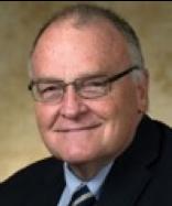 Rick Oster