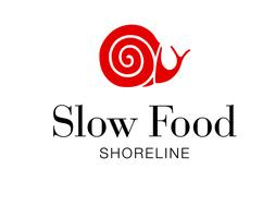 Slow Food Shoreline