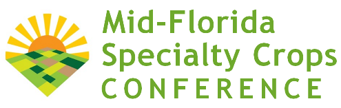 Mid Florida conference logo