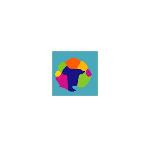 Empowrd Seniors Logo