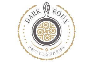 Heather and Jamie of Dark Roux Photography