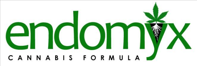 Endomyx Logo