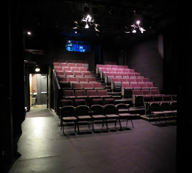 stage werx theatre audience view