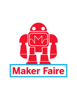 Make Magazine and Maker Media