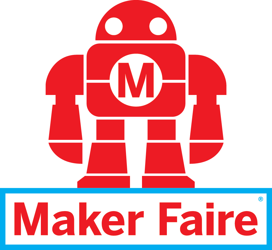 World Maker Faire New York 2016 Tickets Sat Oct 1 2016