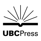 UBC Press logo