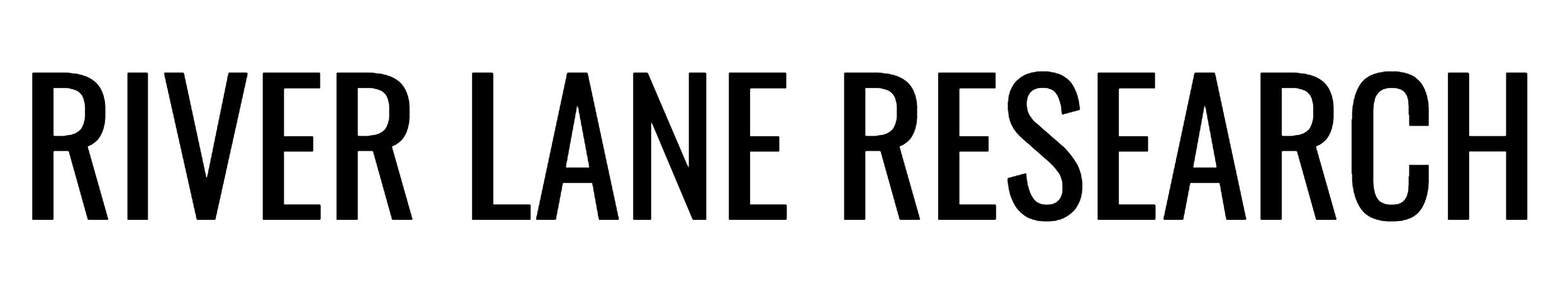 River Lane