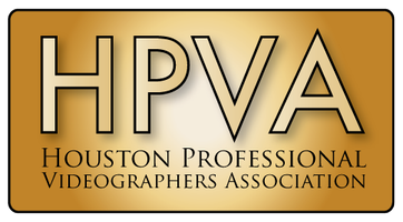 Houston Professional Videographers Association