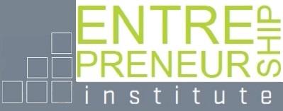 Entrepreneurship Institute