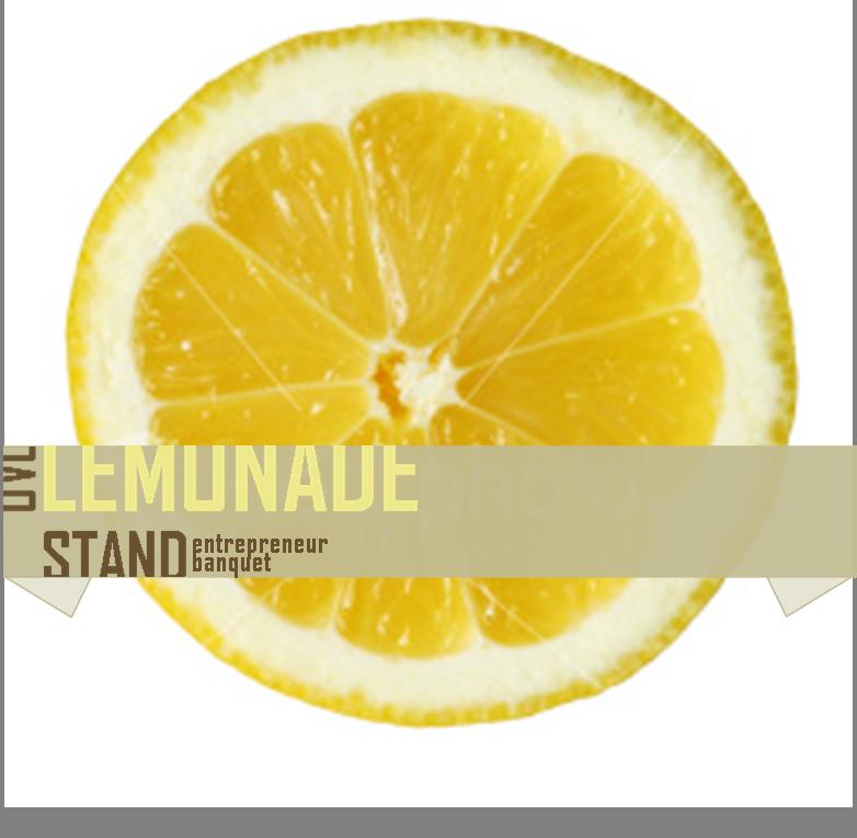 Logo: UVU Entrepreneur Banquet 2012