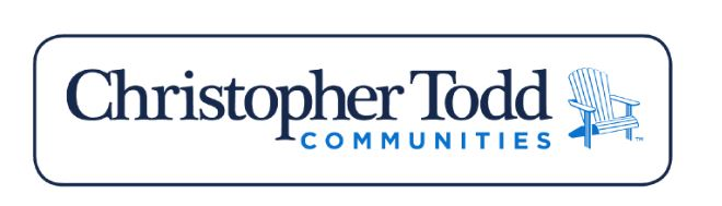 Christopher Todd Communities