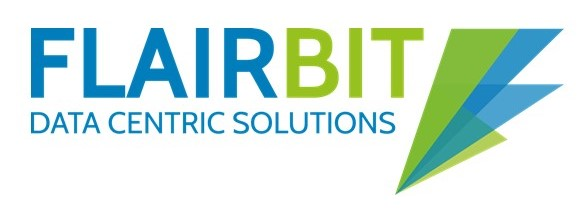 Flairbit Logo