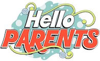 Hello Parents Support Group