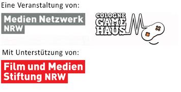 logos_veranstalter