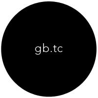gb.tc logo