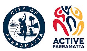 CoP x Active Parra logo
