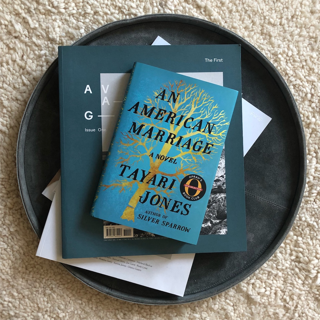 Girls Night In Nyc Book Club An American Marriage 20 Sep 2018