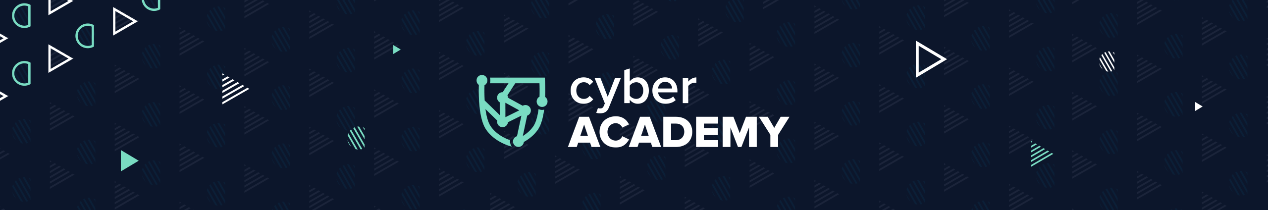 Cyber Academy