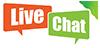 livechatfinalimage-1.png