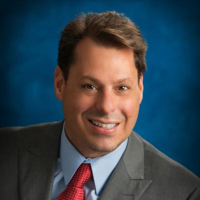Dave Spano - Annex Wealth Management