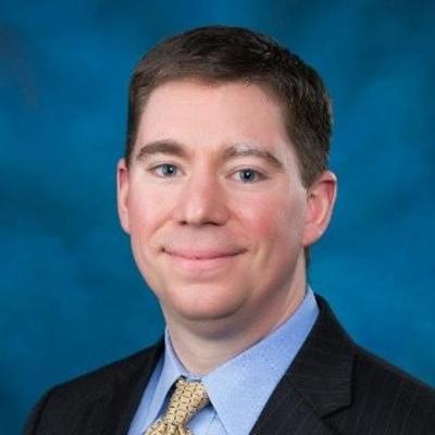 Mark Schanen - Supporting Strategies