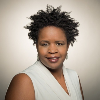 Tamara Burkett - Customer Loyalty Architect