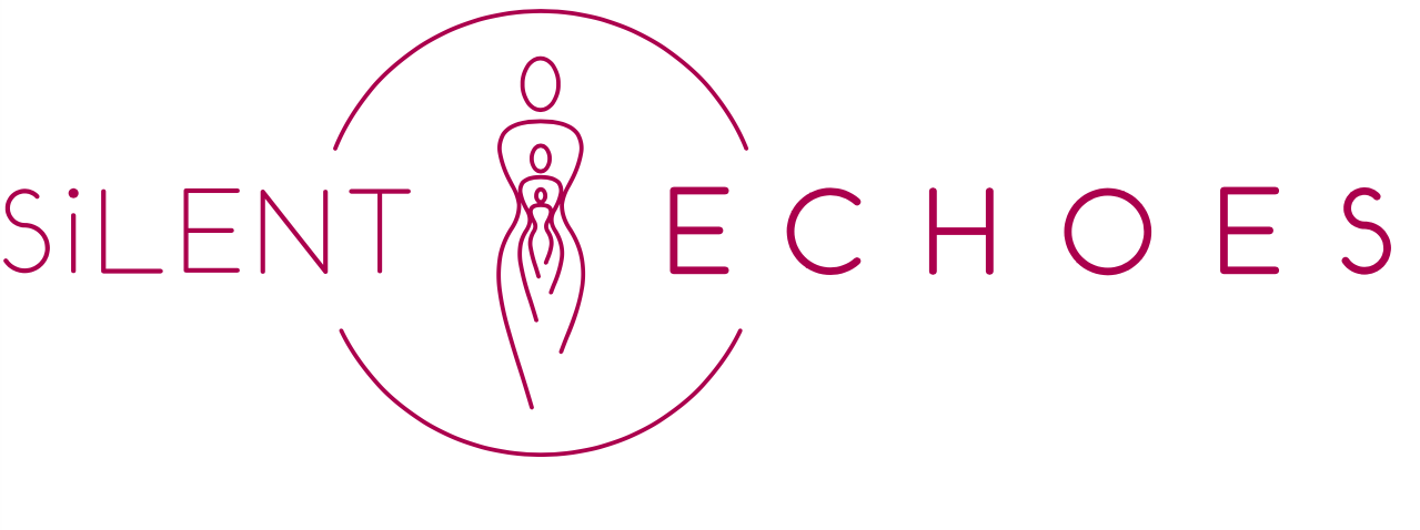 Silent Echoes Therapy - Self Care Workshop for Women of African and  Caribbean Origin - Saturday 26th October 2019
