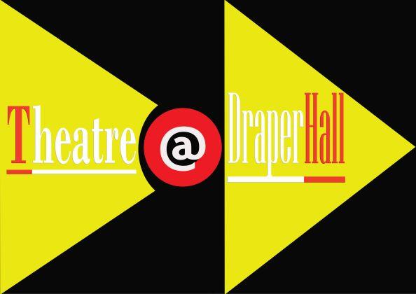 Theatre at Draper Hall logo