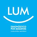 LUM Diagnóstico por imágenes