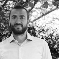 Blockchain Consultant - Expert Training