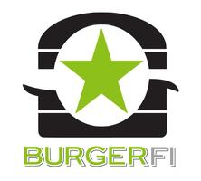 The Leukemia & Lymphoma Society 's Fundraiser At BurgerFi...