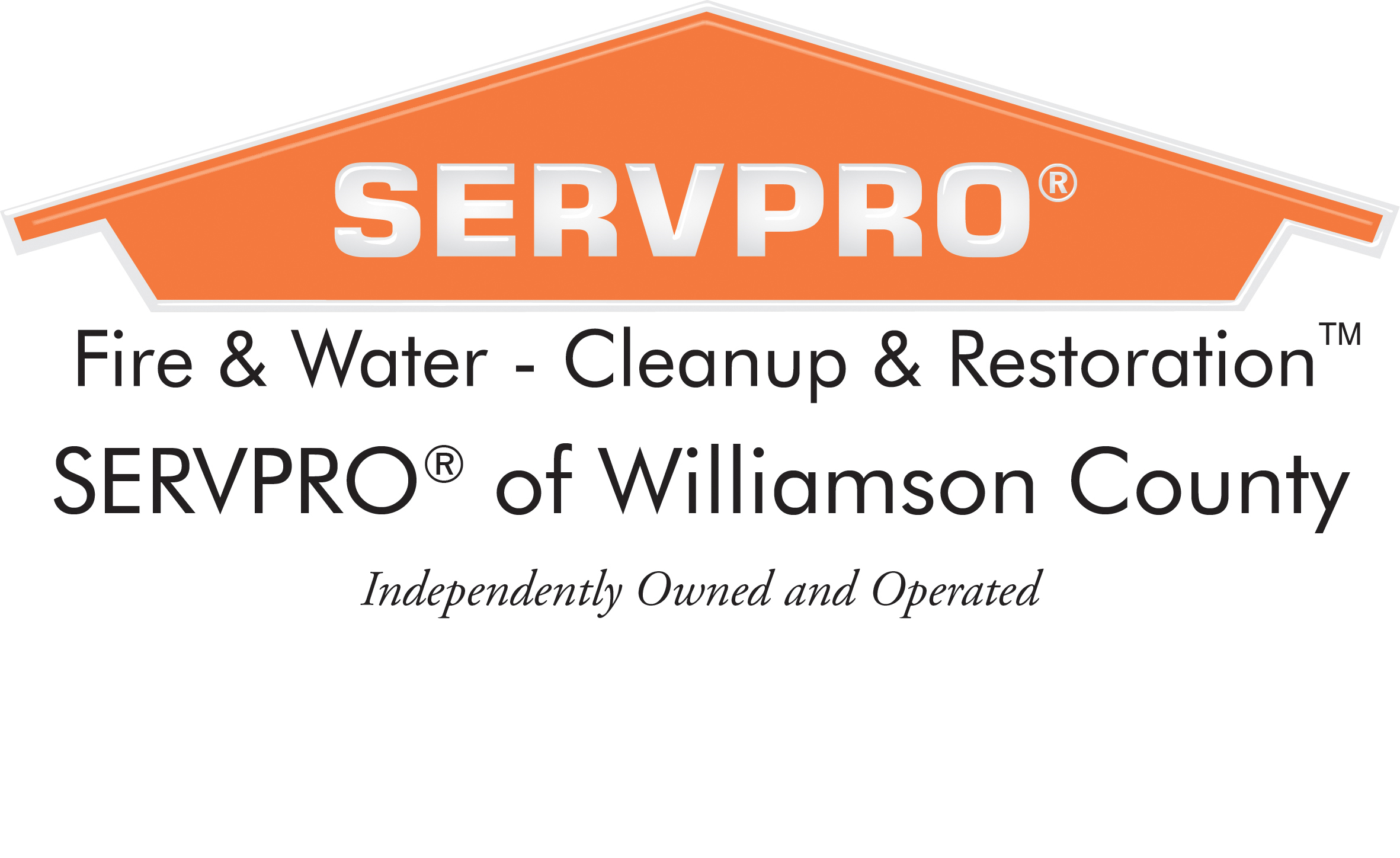 SERVPRO of Williamson County organizes a benefit for Monroe Carell Jr. Childrens Hospital at Williamson Medical Center