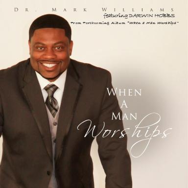 Dr. Mark Williams Feat Darwin Hobbs