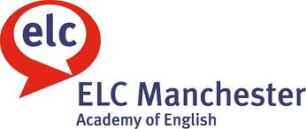 ELC-manchester-academy