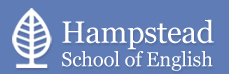 hamstead-school-of-english