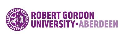 robert-gordon-uni-logo