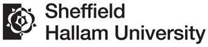 sheffield-hallam-university-logo