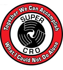SUPER CRO