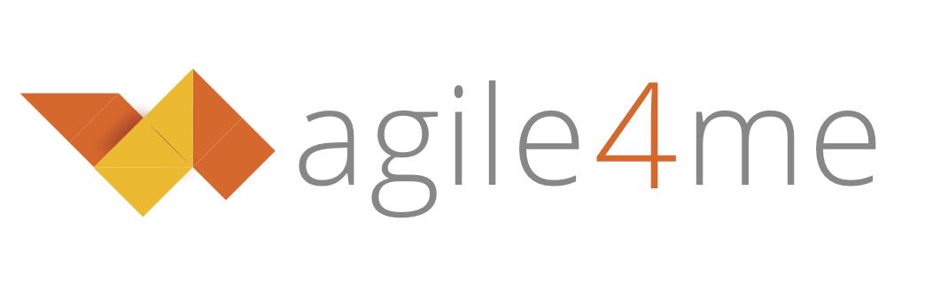 Agile4Me