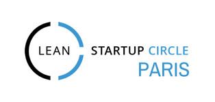 Lean Startup Circle Paris
